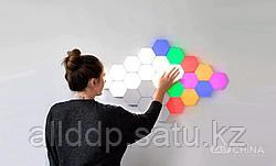 Сенсорные модульные LED светильники Helios Touch оптом