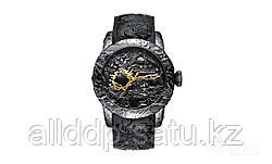 Мужские наручные часы Megalith