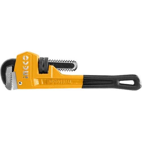 Разводной/газовый ключ, INGCO HPW0824 INDUSTRIAL, 600 мм
