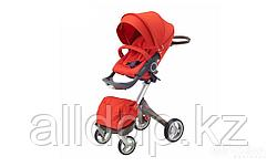 Детские коляски Dsland V4 2 в 1