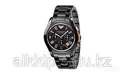 Наручные часы Emporio Armani Men's Valente (Качество ААА)