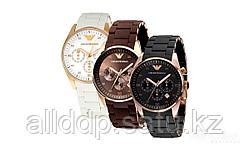 Часы Emporio Armani (Качество А)