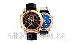 Часы Patek Philippe Sky Moon Extra