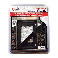 Адаптер ViTi Optibay 12.7