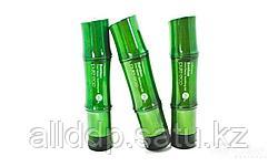 Бамбуковый гель для рук Bamboo Soothing Gel