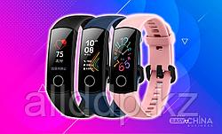Фитнес браслет Huawei Honor Band 5