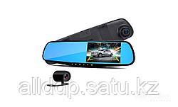 Зеркало видео-регистратор Car Dvr Mirror
