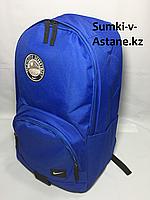 Спортивный рюкзаки .Высота 44 см, ширина 30 см, глубина 16 см., фото 1