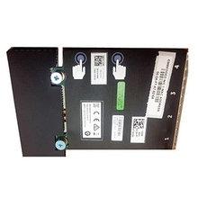 DELL 540-BBUQ Сетевой адаптер BROADCOM 57416 2X10GBE + 5720 2X1GBE NETWORK  RNDC