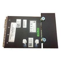 DELL 540-BBUR Сетевой адаптер Dell Quad Port Broadcom 57412 2 x 10Gb SFP+ + 5720, 2 x 1Gb Base-T, rNDC