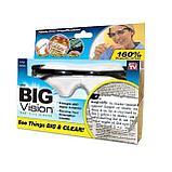 Увеличительные очки Big vision., фото 4