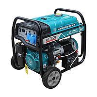 Бензиновый генератор Alteco Professional AGG 11000Е2