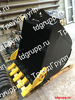61N4-31000 Ковш в сборе Hyundai