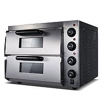 Пицца печь (2 секции), фото 1