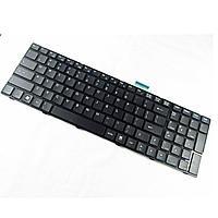 Клавиатура для ноутбука MSI CR620