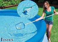 Набор для чистки бассейна, Intex 28002/ 58958