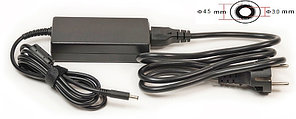 Блок питания для ноутбуков PowerPlant DELL 220V, 19.5V 65W 3.34A (4.5*3.0)