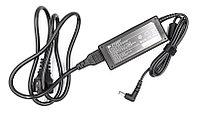 Блок питания для ноутбуков PowerPlant SONY 220V, 19V 60W 3.16A (6.5*4.4)