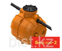 Биосток 2