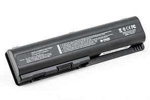 Аккумулятор PowerPlant для ноутбуков HP Pavilion DV4 (HSTNN-DB72, H5028LH) 10.8V 5200mAh