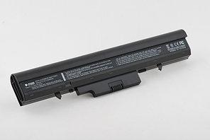 Аккумулятор PowerPlant для ноутбуков HP 510, 530 (HSTNN-IB45, H5530LH) 14.4V 5200mAh
