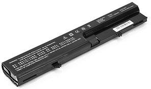 Аккумулятор PowerPlant для ноутбуков HP Business Notebook 6431S (HSTNN-DB51,H65203S2P) 10.8V 5200mAh