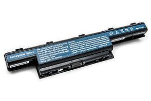 Аккумулятор PowerPlant для ноутбуков ACER Aspire 4551 (AS10D41, AC 4741, 3S2P) 10.8V 6600mAh
