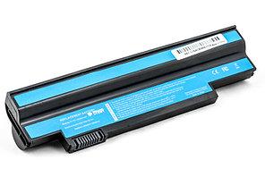 Аккумулятор PowerPlant для ноутбуков ACER Aspire One (UM09G31, AR5325LH) 11.1V 5200mAh