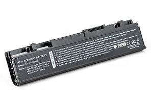 Аккумулятор PowerPlant для ноутбуков DELL  Studio 1535 (WU946, DE 1537 3S2P) 11.1V 5200mAh