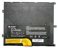 Аккумулятор PowerPlant для ноутбуков DELL Vostro V13 (0NTG4J) 11.1V 2800mAh