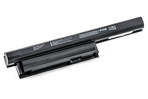 Аккумулятор PowerPlant для ноутбуков SONY VAIO CA (VGP-BPS26) 10.8V 5200mAh