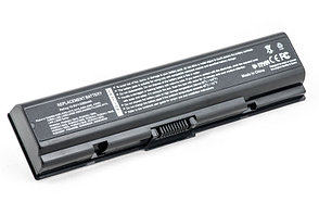 Аккумулятор PowerPlant для ноутбуков TOSHIBA Satellite A200 (PA3534U-1BRS) 10.8V 5200mAh