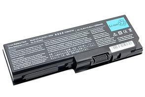 Аккумулятор PowerPlant для ноутбуков TOSHIBA Satellite P200 (PA3536U-1BRS, TA3536LH) 10.8V 5200mAh