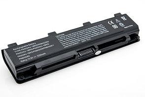 Аккумулятор PowerPlant для ноутбуков TOSHIBA Dynabook T752 (PA5024U-1BRS) 10.8V 5200mAh