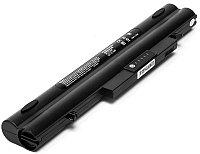 Аккумулятор PowerPlant для ноутбуков SAMSUNG X11 (AA-PBONC4B, SSR18-8/X11) 14.8V 5200mAh