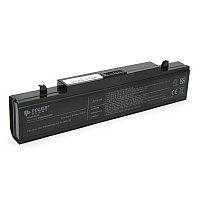 Аккумулятор PowerPlant для ноутбуков SAMSUNG Q318 (AA-PB9NC6B, SG3180LH) 11.1V 4400mAh