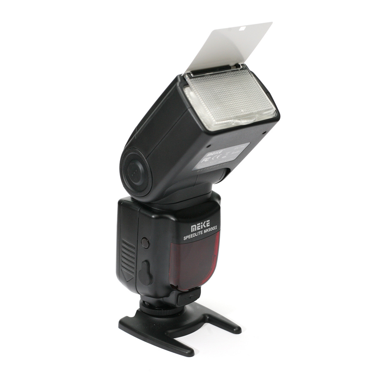 Универсальная вспышка Meike 930II (Canon/Nikon/Sony)