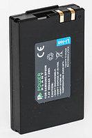 Аккумулятор PowerPlant Samsung IA-BP80W 950mAh