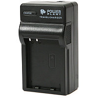Зарядное устройство PowerPlant Canon NB-13L