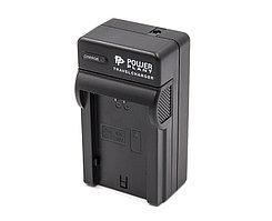 Зарядное устройство PowerPlant Sony NP-FZ100