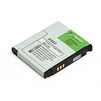 Аккумулятор PowerPlant Samsung D900, D908 (AB503442CE) 800mAh