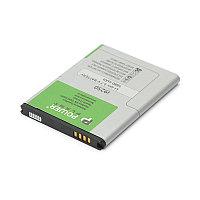 Аккумулятор PowerPlant Samsung i9250 (EB-L1F2HVU) 1880mAh