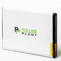 Аккумулятор PowerPlant Samsung S5580 (EB504465IZ) 1100mAh