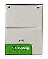 Аккумулятор PowerPlant Samsung i9192 (B500AE) 1900mAh