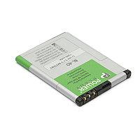 Аккумулятор PowerPlant Nokia E5, E7 (BL-4D) 1200mAh