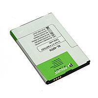Аккумулятор PowerPlant LG E940 Optimus G Pro (BL-48TH) 3250mAh