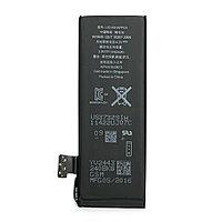 Аккумулятор PowerPlant Apple iPhone 5 (616-0613) new 1440mAh