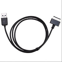 Kабель PowerPlant USB 2.0 AM - Asus special 1.5m