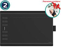 Графический планшет Huion H1060P