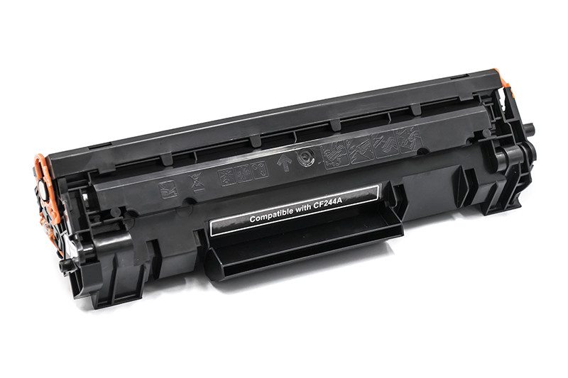 Картридж PowerPlant HP LJ Pro M28/M15 (CF244A) (с чипом)